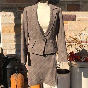 Nine West Suit